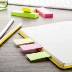 GoodNotes: Wie Du die optimale Notizbuchstruktur anlegst – Gastartikel von Gabriel Jourdan