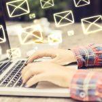 E-Mails im Griff: So wirst Du zum Inbox Zero