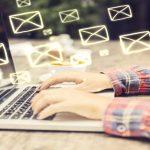 Emails im Griff: So wirst Du zum Inbox Zero
