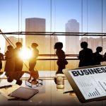 Papierloses Büro: Professionelle Meetings mit dem iPad