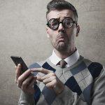 Selbstversuch: Drei Wochen ohne E-Mail-App auf meinem iPhone