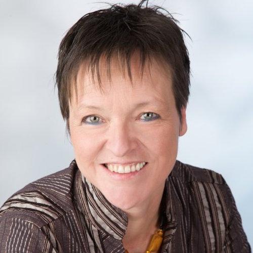 Claudia Kauscheder