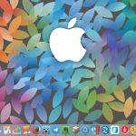 Wie du am Mac produktiver mit dem Dock umgehst