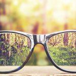 Wöchentliches Review: Dranbleiben an Deinen Zielen und Prioritäten