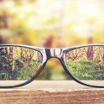 Wöchentliches Review: Dranbleiben an Deinen Zielen und Prioritäten [Podcast 029]