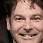 Aus Krisen lernen – Dirk Ludwig