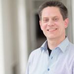 Interview mit Bernd Geropp, zu Feedback-Gesprächen mit Mitarbeitern [Podcast 035]