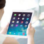 So wird Dein iPad zu Deinem perfekten mobilen Büro