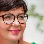 Stil- und Imageberatung für Unternehmer – Stefanie Diller