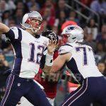 Sechs Punkte, die jede Führungskraft von Tom Brady lernen kann