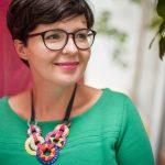 Interview mit Stefanie Diller zu Stil- und Imageberatung für Unternehmer [Podcast 042]