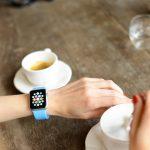 Erfahrungsbericht: Die ersten zwei Monate mit der Apple Watch Series 2