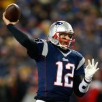 Sechs Punkte, die jede Führungskraft von Tom Brady und dessem epischen Superbowltriumph lernen kann