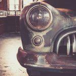 Trello Anwendungsbeispiel: Restaurieren von Oldtimern