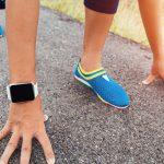 Die sieben besten Funktionen der Apple Watch Series 2