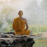 Warum Selbstmanagement ohne Minimalismus nicht funktioniert