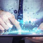 Die 5 wichtigsten Tools für die digitale Organisation Deines Teams