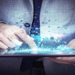 Die 5 wichtigsten Tools für die digitale Organisation Deines Teams [Podcast 055]