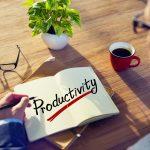 Dafür steht der Podcast 'Produktiv in digitalen Zeiten' [Podcast 000]