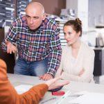 Reklamationen: 6 Tipps zum richtigen Umgang mit unzufriedenen Kunden [Podcast 066]