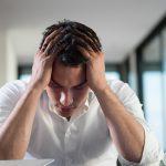 10 Tipps, wenn Dir mal wieder alles über den Kopf wächst