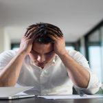 10 Tipps, wenn Dir mal wieder alles über den Kopf wächst [Podcast 062]