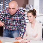 Reklamationen: 6 Tipps zum richtigen Umgang mit unzufriedenen Kunden