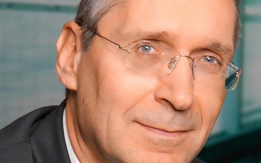 Stefan Merath