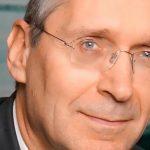 Der Weg zum erfolgreichen Unternehmer – Stefan Merath