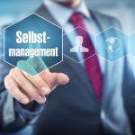Die 5 wichtigsten Tipps fürs Selbstmanagement [Podcast 077]