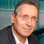 Der Weg zum erfolgreichen Unternehmer – Interview mit Stefan Merath [Podcast 069]
