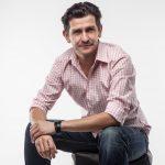 Selbstständig machen mit digitalen Produkten – Interview mit Markus Cerenak [Podcast 084]