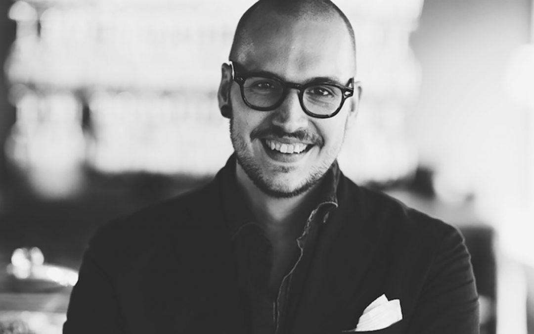 Evernote Business für Unternehmen – Manuel Marquina