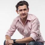 Selbstständig machen mit digitalen Produkten – Markus Cerenak