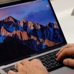 Das aktuelle MacBook Pro – endlich auch bei mir im Test