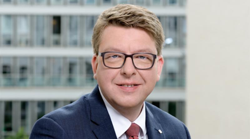 Torben Leif