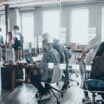 6 Schritte zu einem fokussierteren Arbeiten