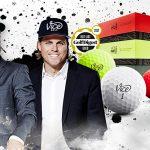 Erfolgreich mit einem Direktvertrieb – Vice Golf