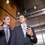 In vier Schritten zu einem aussagekräftigen Elevator-Pitch? [Podcast 092]