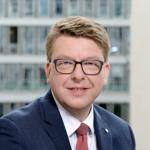 Selbstständig machen mit einem Franchisesystem – Interview mit Torben Leif Brodersen [Podcast 093]