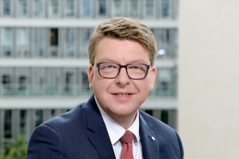 Torben Brodersen