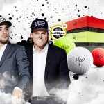 Erfolgreich mit einem Direktvertrieb – Interview mit den Gründern von Vice Golf [Podcast 099]