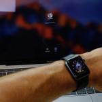 Wie Du Dein MacBook / iMac mit der Apple Watch entsperrst