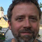 Raus aus dem Papierchaos – Stefan Jürgen Weiß
