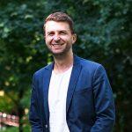 Mit Stackfield zu einem produktiven Team – Interview mit Cristian Mudure [Podcast 102]