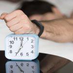 Morgenroutine: 5 Tipps für den perfekten Start in den Tag [Podcast 107]