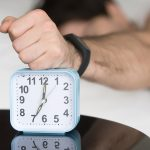 Morgenroutine: 5 Tipps für den perfekten Start in den Tag