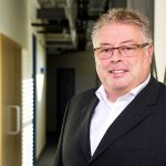 Erfolgreich im Online-Handel – Ralf Schneider