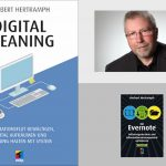 Digital Cleaning – Interview mit Herbert Hertramph [Podcast 114]