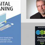 Digital Cleaning – Herbert Hertramph
